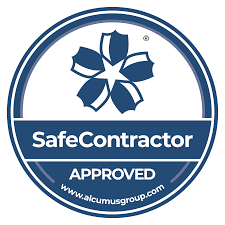 Echo Square Services SafeContractor